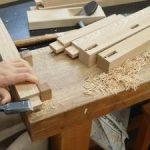 木工基礎講座20期生募集のお知らせ